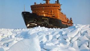 na-vodi_ledolomac-arctic