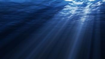 na-vodi_okean