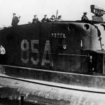 na-vodi_orzel-podmornica-1