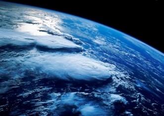 na-vodi_planeta-zemlja