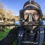 na-vodi_podvodne-fotke-06