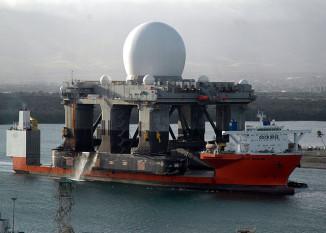 na-vodi_radar