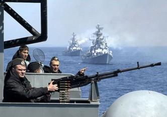 na-vodi_Rusija-mornarica