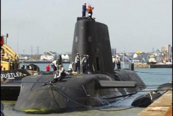na-vodi_britanska-podmornica