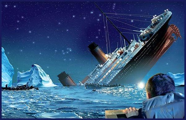 na-vodi_brod-Titanik