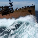 na-vodi_brod-cotapaxi