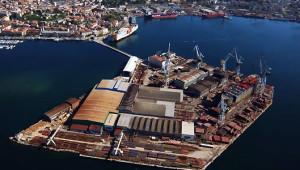 na-vodi_brodogradiliste-uljanik