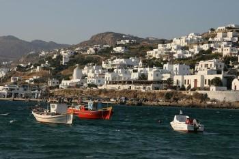 na-vodi_grcka-ostrva_mikonos2