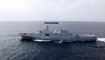 na-vodi_kineska-mornarica