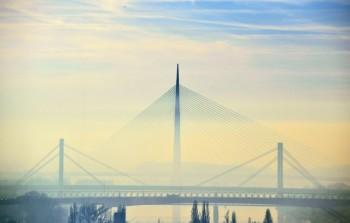 na-vodi_mostovi-beograd-sava