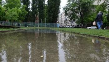 na-vodi_ns-poplave