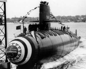 na-vodi_nuklearne-bombe07
