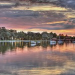 na-vodi_palicko-jezero