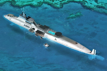 na-vodi_podmornica-jahta
