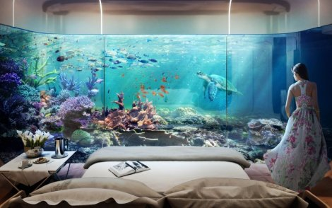 na-vodi_podvodna-vila-1