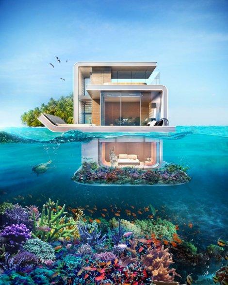 na-vodi_podvodna-vila