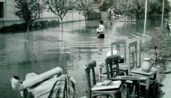 na-vodi_poplava-novi-sad