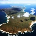 na-vodi_Niihau-hawaii