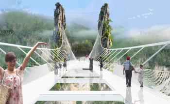 na-vodi_kina-stakleni-most