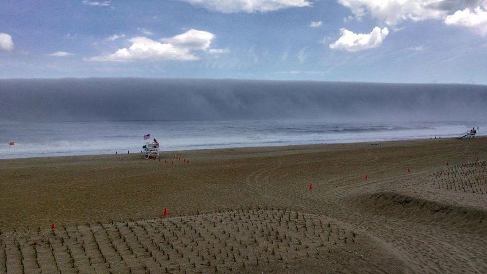 na-vodi_magleni-cunami