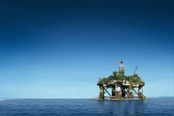 na-vodi_nafta-platforma-jad
