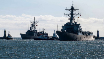 na-vodi_nato-baltic-flota