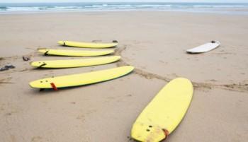 na-vodi_surf
