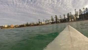 na-vodi_surfer-australija