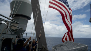 na-vodi_usa-mornarica