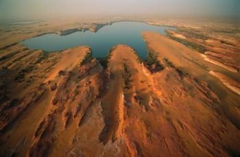 na-vodi_jezero-cad