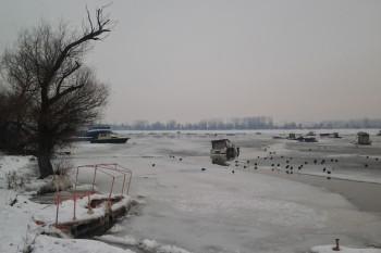 na-vodi_led-dunav-1