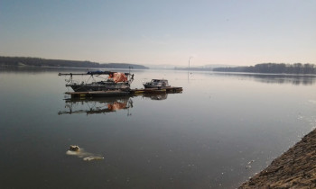 na-vodi_led-dunav