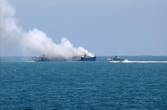 na-vodi_libija-teroristi