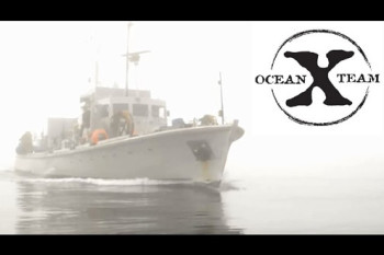 na-vodi_ocean-x-team-2