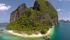 na-vodi_ostrvo_Palavan