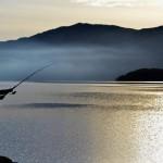 na-vodi_ribolovac