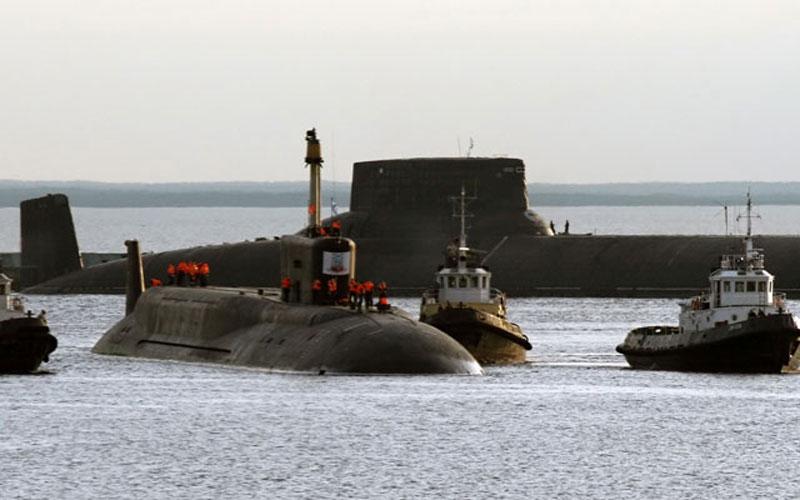 na-vodi_rusija-podmornice
