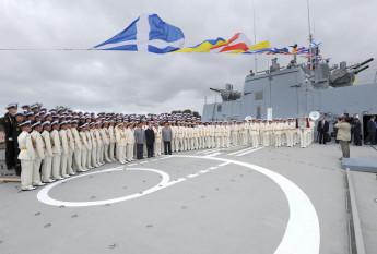 na-vodi_ruska-flota