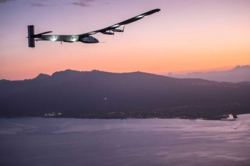 na-vodi_solar-impulse-2-hawaii-1