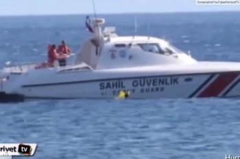 na-vodi_turska-beba-spasavanje