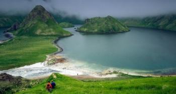 na-vodi_Kurilska-ostrva