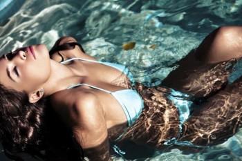 na-vodi_bazen