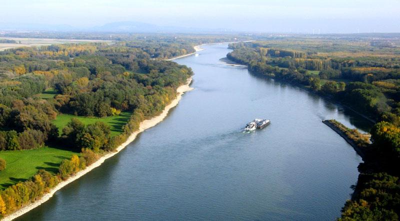 na-vodi_dunav-rumunija-delta