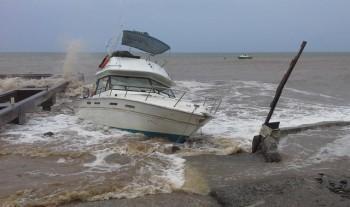 na-vodi_florida-uragan