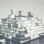 na-vodi_gradovi-neizgradjeni01
