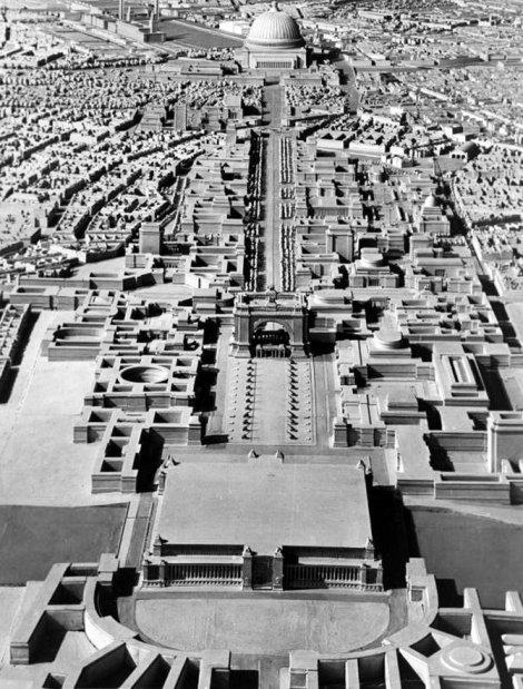 na-vodi_gradovi-neizgradjeni02