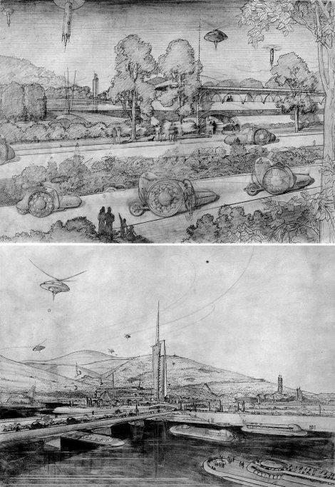 na-vodi_gradovi-neizgradjeni03