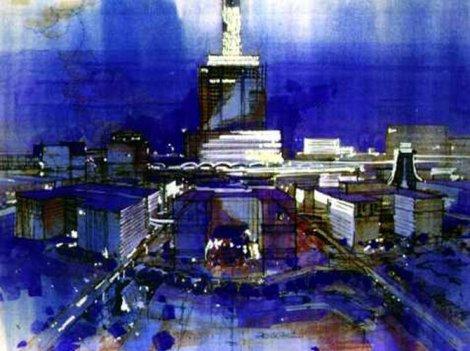 na-vodi_gradovi-neizgradjeni04