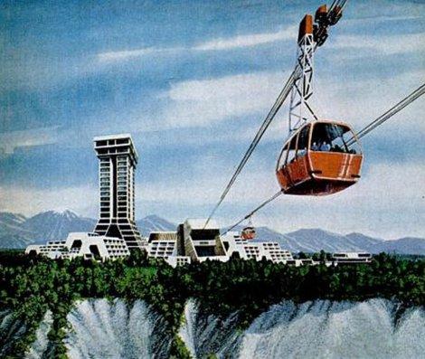 na-vodi_gradovi-neizgradjeni06