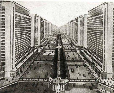 na-vodi_gradovi-neizgradjeni07